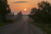 Земельный участок д. Фалилеево (Можайск) - Фото 4