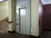 Аренда, Аренда офиса, город Москва, Аренда офисов в Москве, ID объекта - 601573443 - Фото 8