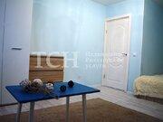 1-комн. квартира, Щелково, ш Фряновское, 64к3 - Фото 3