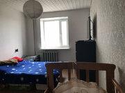 Продажа квартиры, Вологда, Ул. Маршала Конева - Фото 3