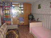 1 000 000 Руб., 2-комн. в Восточном, Купить квартиру в Кургане по недорогой цене, ID объекта - 321491910 - Фото 3