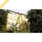 2 000 000 Руб., 1-комнатная, пр-т Советский, д.80, Купить квартиру в Калининграде по недорогой цене, ID объекта - 331379185 - Фото 4