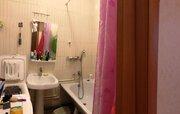 5 099 000 Руб., Продаётся 2-комнатная квартира Подольск 43 Армии, Купить квартиру в Подольске по недорогой цене, ID объекта - 325362264 - Фото 10