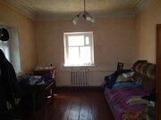 Дом кирпичный 2-х комнатный - Фото 5