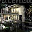 Продажа дома, Аликанте, Аликанте, Продажа домов и коттеджей Аликанте, Испания, ID объекта - 502045422 - Фото 1