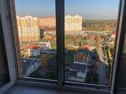 Продается трехкомнатная квартира в Апреелвке - Фото 3