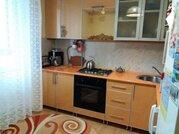 Однокомнатная квартира рядом с Гимназией №22, район улицы Конева!