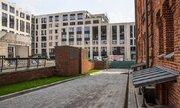 Продается квартира г.Москва, Садовническая, Купить квартиру в Москве по недорогой цене, ID объекта - 314985424 - Фото 11