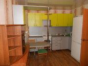 Продажа квартир ул. Морозова