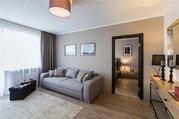 Продажа квартиры, Купить квартиру Рига, Латвия по недорогой цене, ID объекта - 313724992 - Фото 4
