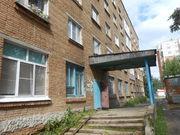 Катаева 37а, Купить комнату в квартире Сыктывкара недорого, ID объекта - 700764517 - Фото 15