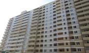 Продажа квартир ул. Кореновская, д.2