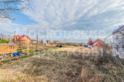 Продается земельный участок г Москва, поселение Вороновское, село . - Фото 4