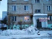 3-к кв. Владимирская область, Кольчугино ул. Шмелева, 17 (65.0 м) - Фото 1