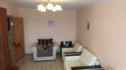 Продается 1-к Квартира ул. Береговая улица, Купить квартиру в Курске по недорогой цене, ID объекта - 321661459 - Фото 1