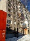 2-к Квартира, Фадеева, 17 - Фото 2