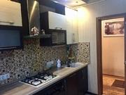 Продажа 2-х комнатной квартиры Королев, ул.Циолковского, 25 - Фото 4