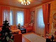 """Дачный жилой дом 106,9 кв.м. СНТ """"Ромашка""""-97 - Фото 3"""