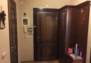 12 000 Руб., Сдается однокомнатная квартира, Аренда квартир в Ноябрьске, ID объекта - 319566713 - Фото 3