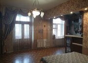 Продажа квартиры, Новосибирск, Дзержинского пр-кт. - Фото 4