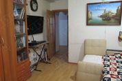 Продается квартира г.Москва, Алымова, Купить квартиру в Москве по недорогой цене, ID объекта - 321183537 - Фото 5