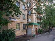 Продажа квартиры, м. Первомайская, Сиреневый б-р.