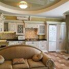 300 000 $, Просторная квартира с авторским ремонтом в Ялте, Продажа квартир в Ялте, ID объекта - 327550999 - Фото 6
