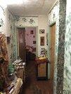 2-х комнатная квартира пр.Ленина - Фото 2