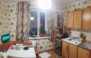 Продажа квартиры, Псков, Ул. Народная, Купить квартиру в Пскове по недорогой цене, ID объекта - 322982114 - Фото 2