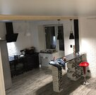 3 180 000 Руб., Продаётся квартира-студия., Купить квартиру в Старой Купавне по недорогой цене, ID объекта - 323235687 - Фото 3