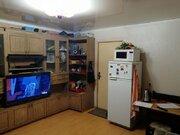 Продается квартира г Краснодар, ул Алтайская, д 12 - Фото 1