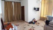 Большая квартира в клубном доме, Купить квартиру в Ялте по недорогой цене, ID объекта - 316918125 - Фото 5