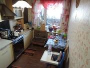 Продается доля в четырех комнатной квартире 3/8 от 77.4м это 29м., Продажа квартир в Екатеринбурге, ID объекта - 323295713 - Фото 6