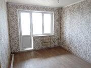 Продажа квартиры, Воронеж, Ул. Моисеева - Фото 3