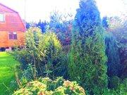 1 790 000 Руб., Продаю Супер дачу с баней, Дачи в Киржаче, ID объекта - 502032568 - Фото 5