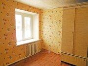 2х Ком. квартира 42 (кв.м). Этаж: 1/2 кирпичного дома., Купить квартиру Песьяне, Киржачский район по недорогой цене, ID объекта - 321133681 - Фото 2