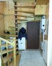 Продается 3х этажная дача 130 кв.м на участке 6 соток - Фото 5