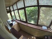 Продается 2-комн.квартира с изолированными комнатами. - Фото 3