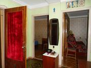 4-х комнатная, 74 кв.м, Мойнаки - Фото 4