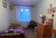 Продам 3-х к.квартиру по ул.Краснознаменная, Купить квартиру в Курске по недорогой цене, ID объекта - 316802163 - Фото 2