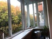 Продажа однокомнатной квартиры с хорошим ремонтом в Кастрополе. - Фото 3