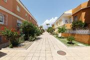 290 000 €, Продаю великолепный особняк Малага, Испания, Продажа домов и коттеджей Малага, Испания, ID объекта - 504362839 - Фото 8