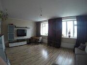 Продажа квартиры, Тюмень, Ул. Газовиков - Фото 5