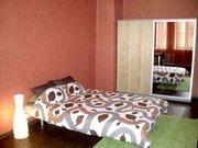 Квартира ул. Первомайская 80