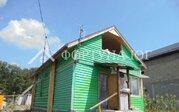 Продажа дома, Анапа, Анапский район, 5 проезд - Фото 3