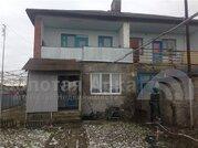 Продажа дома, Михайловское, Северский район, Ул. Ленина - Фото 1