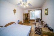 Продажа квартиры, Владивосток, Ул. Алтайская - Фото 1