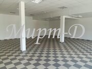 Сдается помещение свободного назначения, Аренда помещений свободного назначения в Яхроме, ID объекта - 900512517 - Фото 4