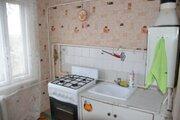 Недорогая 4-х комн. квартира в Калуге (пос. Куровской) - Фото 5