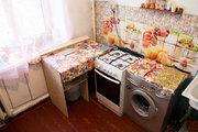 Продам однокомнатную квартиру на Спичке - Фото 4